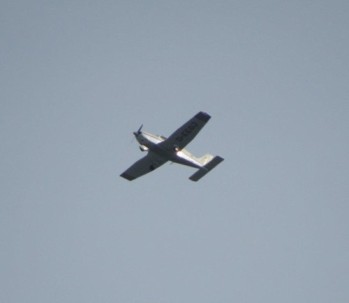 SmallAircraft-D-EEGJ-01