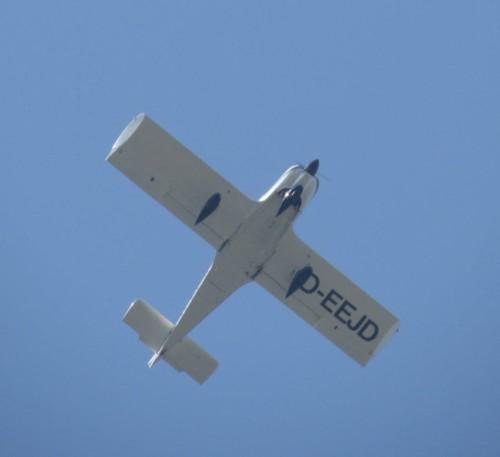 SmallAircraft-D-EEJD-02