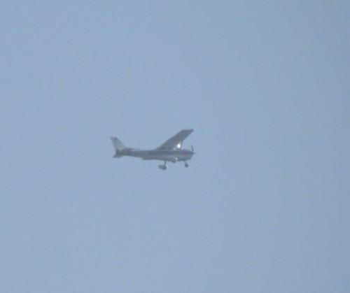 SmallAircraft-D-EFEG-01