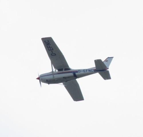 SmallAircraft-D-EFNC-02