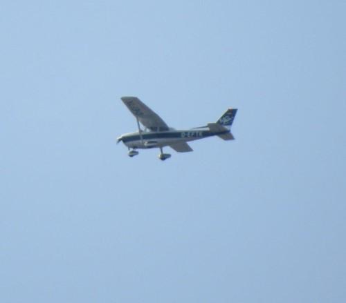 SmallAircraft-D-EFTK-02