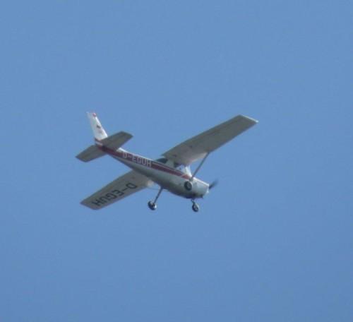 SmallAircraft-D-EGUH-03