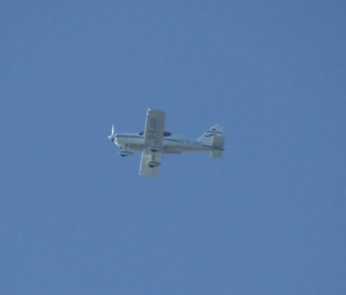 SmallAircraft-D-EJAH-01