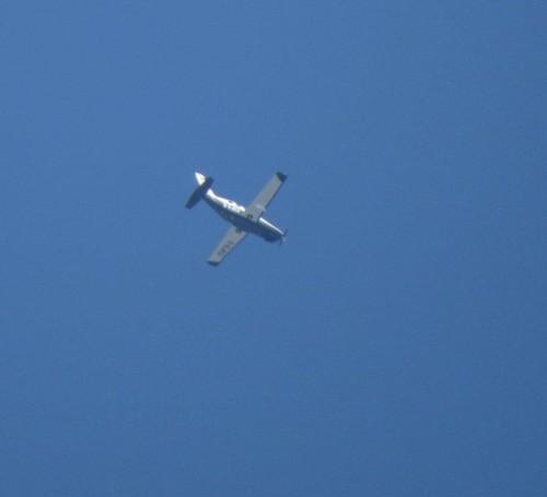 SmallAircraft-D-EJKU-01