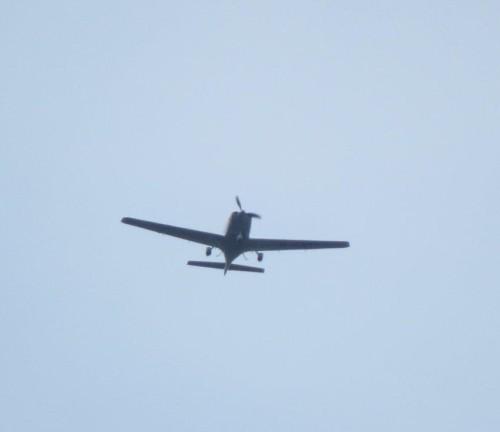 SmallAircraft-D-EMIV-01