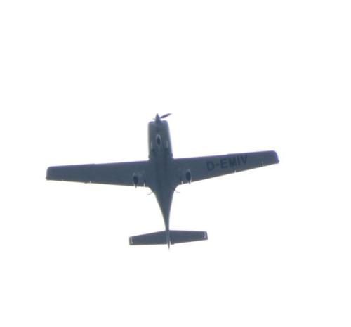 SmallAircraft-D-EMIV-02