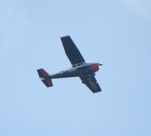 SmallAircraft-D-EMZF-04