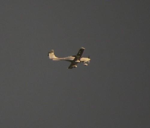 SmallAircraft-D-ENRF-02
