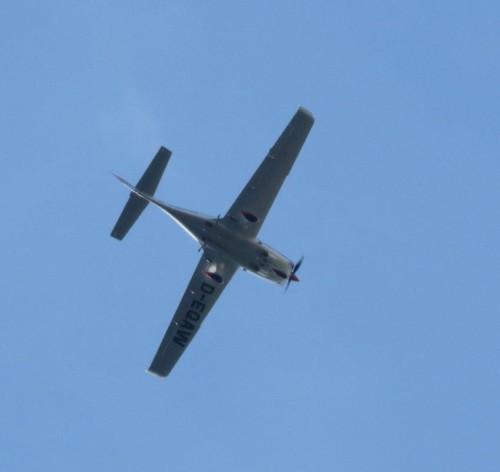 SmallAircraft-D-EQAW-01