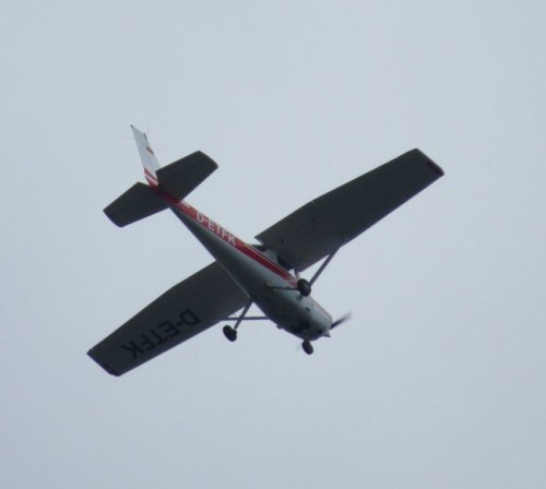 SmallAircraft-D-ETFK-01