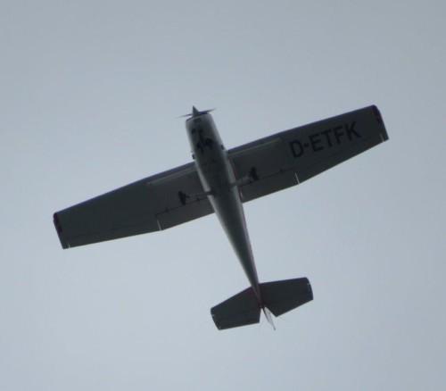 SmallAircraft-D-ETFK-02