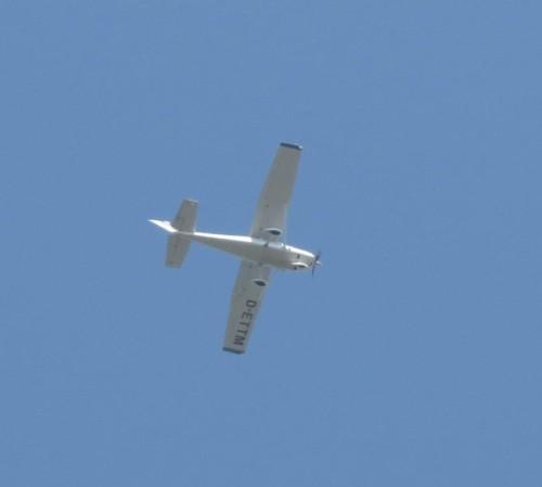 SmallAircraft-D-ETTM-02
