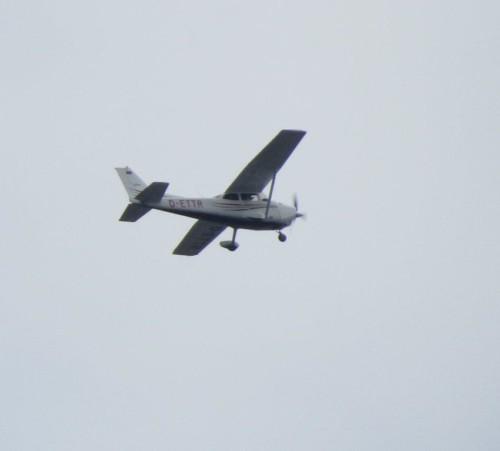 SmallAircraft-D-ETTR-03