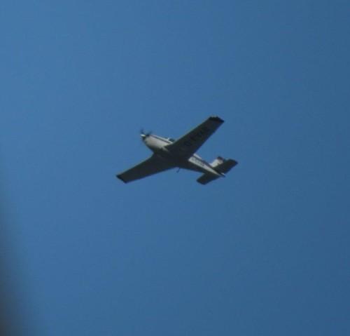 SmallAircraft-D-EVAR-01