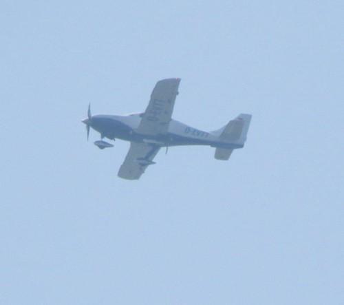 SmallAircraft-D-EVTT-02
