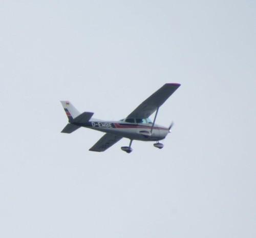 SmallAircraft-D-EWBE-01