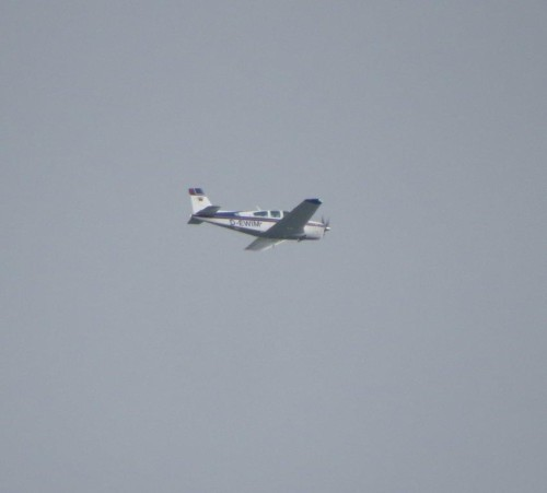 SmallAircraft-D-EWIM-01