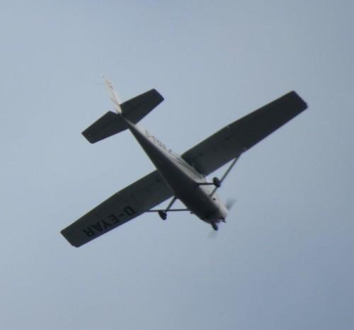 SmallAircraft-D-EYAR-01