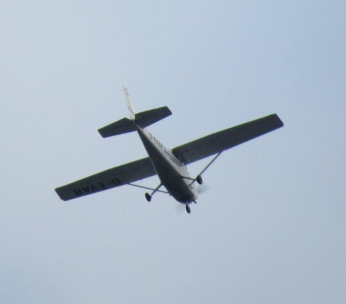 SmallAircraft-D-EYAR-02