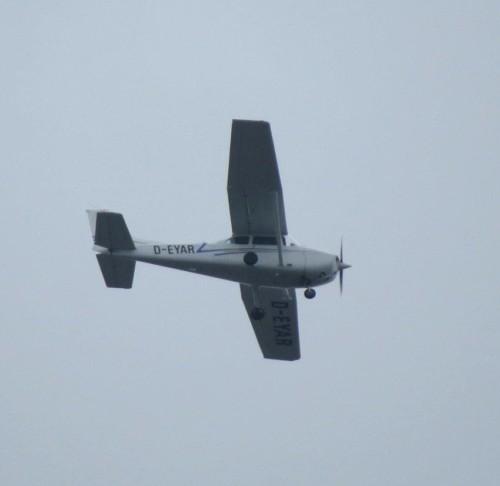 SmallAircraft-D-EYAR-03