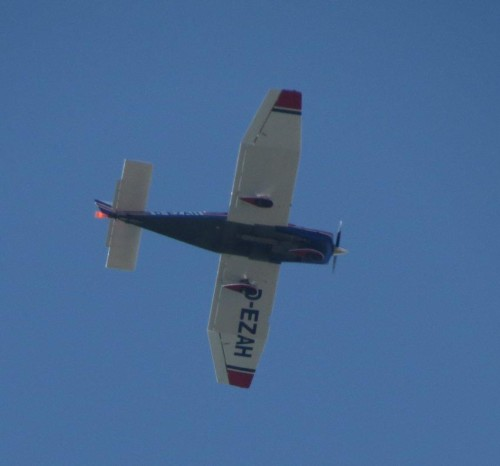 SmallAircraft-D-EZAH-02