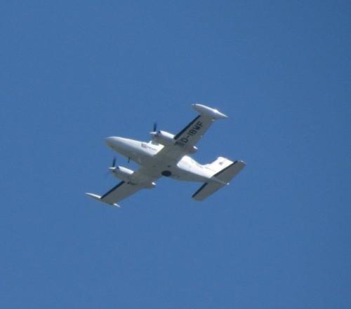 SmallAircraft-D-IBWF-01
