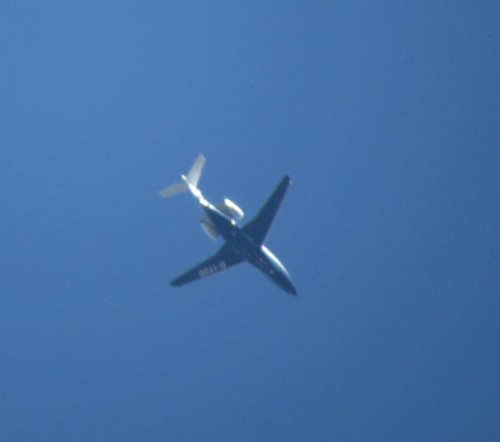 SmallAircraft-D-ITOC-01