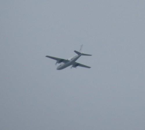 SmallAircraft-D-IXKJ-01