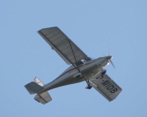 SmallAircraft-D-MIDB-01