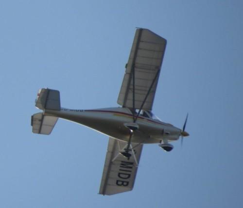 SmallAircraft-D-MIDB-02