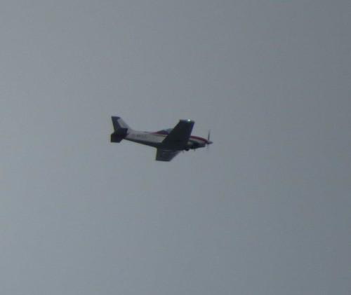 SmallAircraft-D-MJLC-01