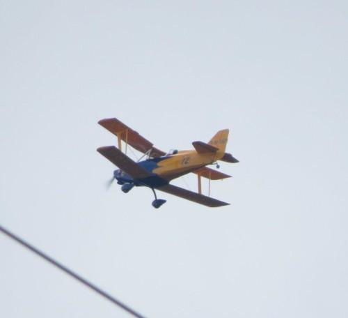 SmallAircraft-D-MTAP-04