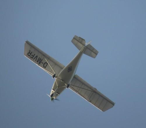 SmallAircraft-D-MVFR-01