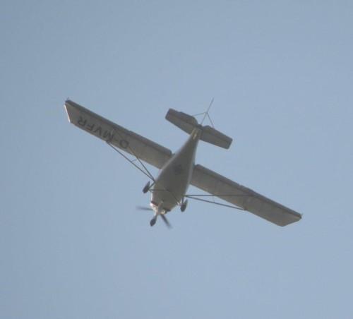 SmallAircraft-D-MVFR-02 (1)