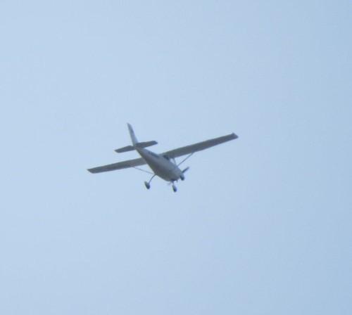 SmallAircraft-D-MWHT-01