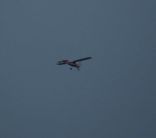 SmallAircraft-D-MWRO-01 (1)