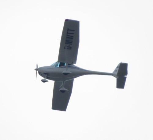 SmallAircraft-D-MWTT-05