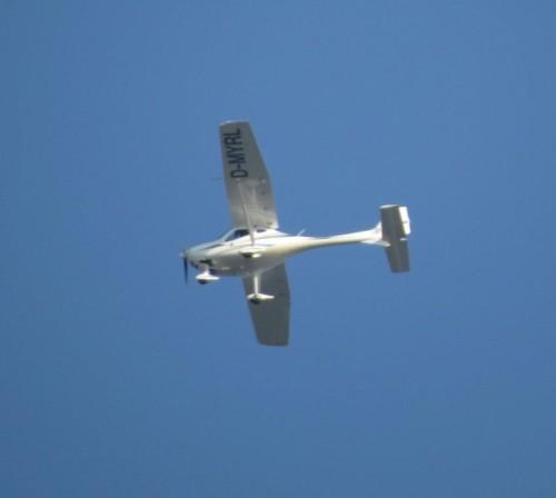 SmallAircraft-D-MYRL-01