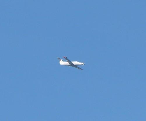 SmallAircraft-F-HOLI-01