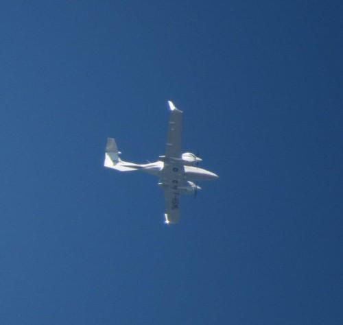 SmallAircraft-F-HSML-01
