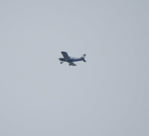 SmallAircraft-G-CKZT-01