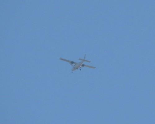 SmallAircraft-HB-LUZ-01