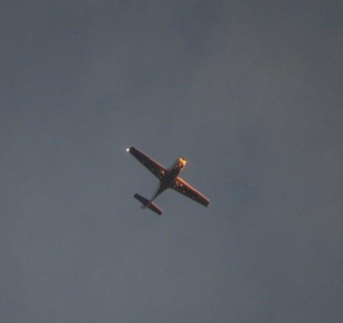 SmallAircraft-LN-ELG-02
