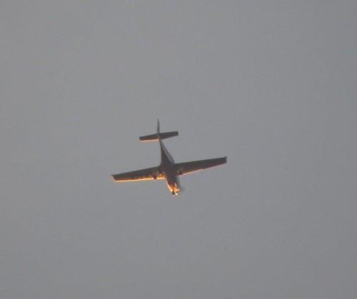 SmallAircraft-LN-ELG-03