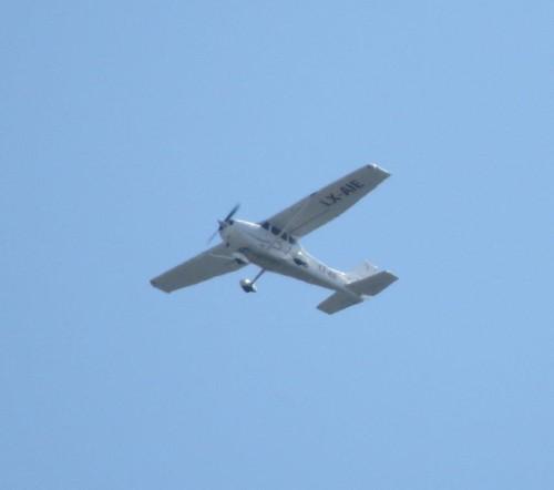 SmallAircraft-LX-AIE-01