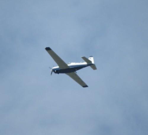 SmallAircraft-N11HW-02