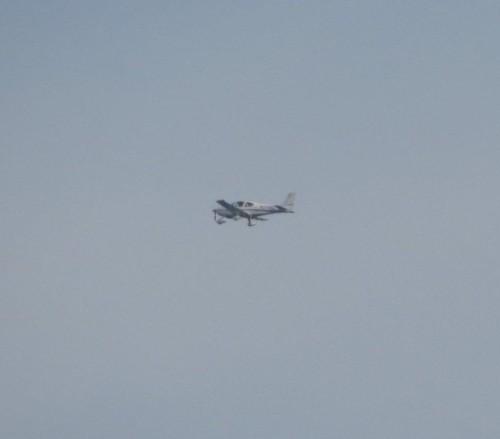 SmallAircraft-N211MZ-01