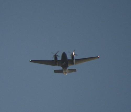 SmallAircraft-N689JR-01