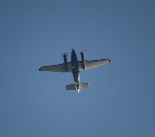 SmallAircraft-N689JR-02