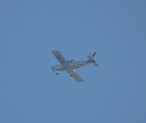 SmallAircraft-OE-KKK-01
